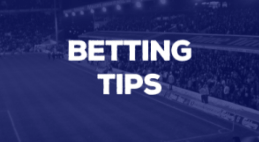 Betting tips for tomorrow what does scr stand for in betting what does off mean